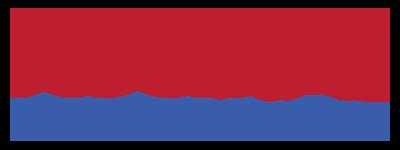 Redstar Fancy (BlueStar)