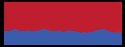 Redstar Trendy (MoonLight)